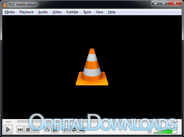 How to install vlc 2. 1. 0 on opensuse 12. 3 | linuxg. Net.