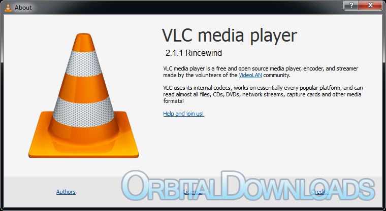 vlc media player 1.0 3 free download