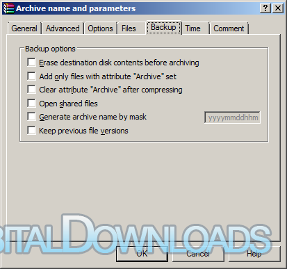 winrar 4.01 64 bit free download